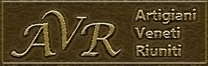 Artigiani Veneti Riuniti Logo