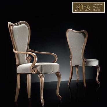 sedie disegno esclusivo di design