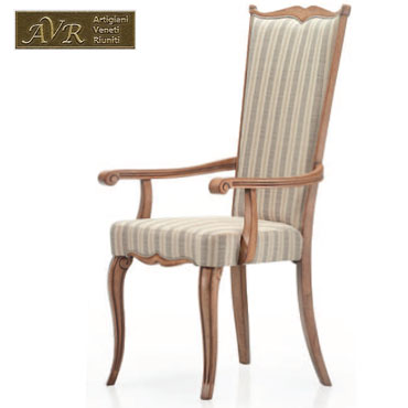 sedie design legno