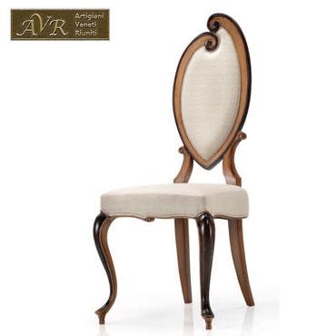 sedie design esclusivo